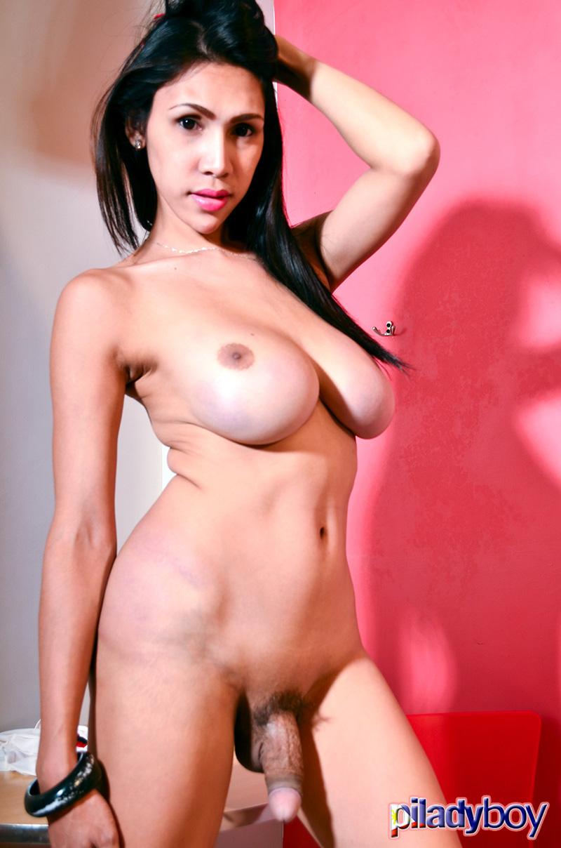Hot Pics naked filipinas shemales ladyboys